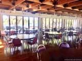 3005 Riverbend Resort Blvd - Photo 22