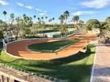 3005 Riverbend Resort Blvd - Photo 28