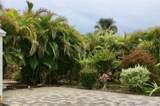 3005 Riverbend Resort Blvd - Photo 7