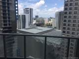 300 Biscayne Blvd - Photo 20