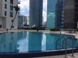 300 Biscayne Blvd - Photo 21