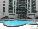 300 Biscayne Blvd - Photo 23