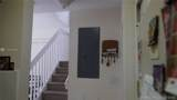 744 106th Ave - Photo 10