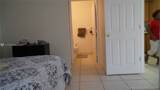744 106th Ave - Photo 14