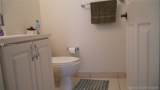 744 106th Ave - Photo 15