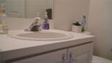 744 106th Ave - Photo 16
