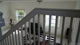 744 106th Ave - Photo 17
