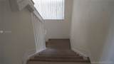 744 106th Ave - Photo 19