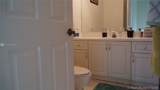 744 106th Ave - Photo 21