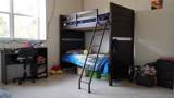 744 106th Ave - Photo 22
