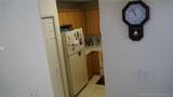 744 106th Ave - Photo 31