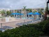 505 Dania Beach Blvd - Photo 41