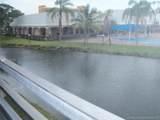 505 Dania Beach Blvd - Photo 42