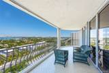 10155 Collins Ave - Photo 8