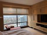 1425 Brickell Ave - Photo 13