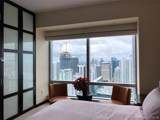 1425 Brickell Ave - Photo 14