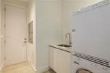 102 24th St - Photo 21