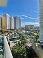 150 Sunny Isles Blvd - Photo 38