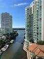 150 Sunny Isles Blvd - Photo 41