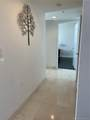 150 Sunny Isles Blvd - Photo 42