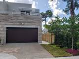1119 16th Ave - Photo 26
