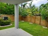 1119 16th Ave - Photo 8