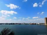 17100 Bay Rd - Photo 25
