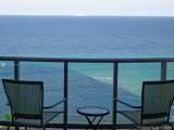 2501 Ocean Dr - Photo 1