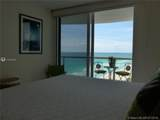 6365 Collins Ave - Photo 8