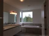 10075 77th St - Photo 6