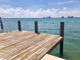 887 Shore Dr - Photo 1