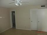 8911 Hollybrook Blvd - Photo 15