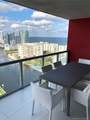 2600 Hallandale Beach - Photo 1