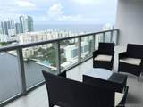 2600 Hallandale Beach - Photo 2