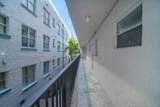 1605 Meridian Ave - Photo 17