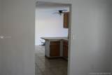 5500 7th Ave - Photo 59
