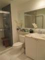 18800 29th Ave - Photo 7