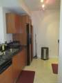 18800 29th Ave - Photo 9