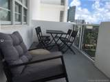 100 Lincoln Rd - Photo 23