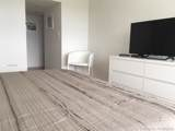100 Lincoln Rd - Photo 53