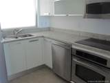 601 36th St - Photo 23