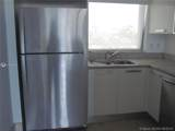 601 36th St - Photo 24