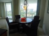 16500 Collins Ave - Photo 21