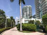16500 Collins Ave - Photo 59