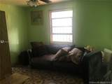 112 33rd St - Photo 10