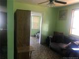 112 33rd St - Photo 11