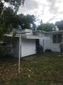 112 33rd St - Photo 15