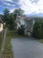 112 33rd St - Photo 2