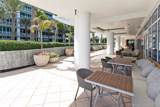 6899 Collins Ave - Photo 48