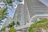 16500 Collins Ave - Photo 88